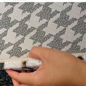 Vì sao nên chọn thảm trải sàn sofa tốt và chất lượng?