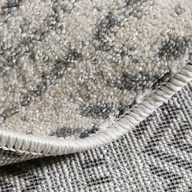 Các kiến thức cần nhớ khi mua thảm trải sàn trang trí