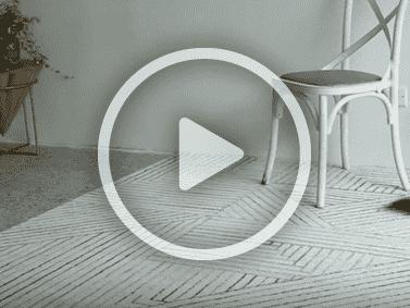 Thảm sofa nhập khẩu cao cấp