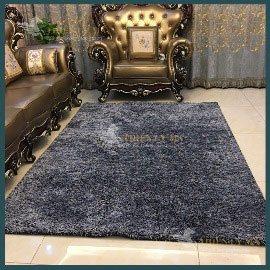 thảm phòng khách Genuine 03