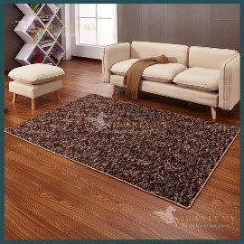 thảm phòng khách Genuine 04