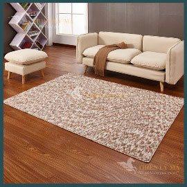 thảm phòng khách Genuine 05