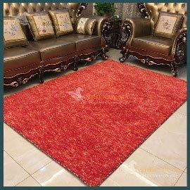 thảm phòng khách Genuine 06