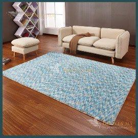thảm phòng khách Genuine 07