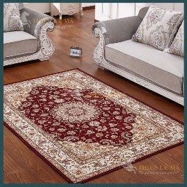 Thảm sofa cổ điển Cocoon