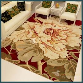 Thảm trải sofa Bellini