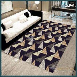 Thảm trải sàn 3D Eta
