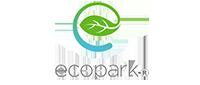 Khách hàng chung cư  Ecopark
